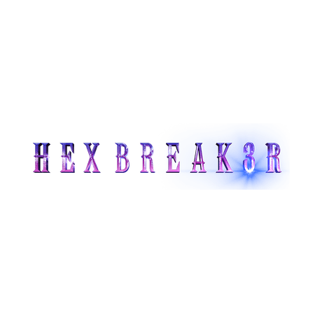 Hexbreak3r - Betfair Arcade