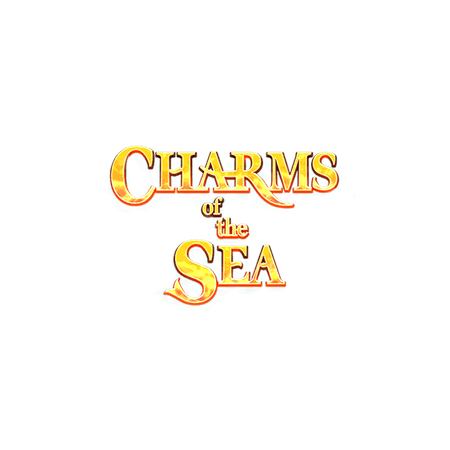 Charms of the Sea on Betfair Casino