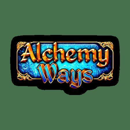 Alchemy Ways - Betfair Arcade