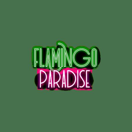 Flamingo Paradise - Betfair Arcade