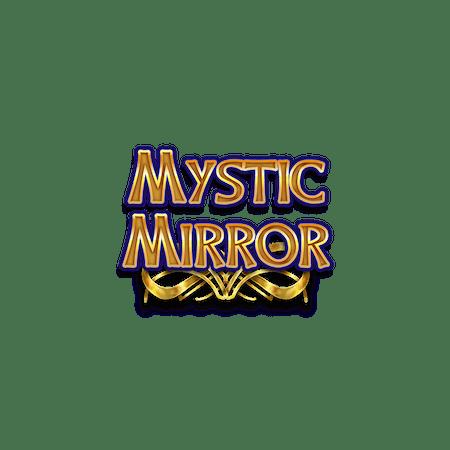 Mystic Mirror - Betfair Arcade
