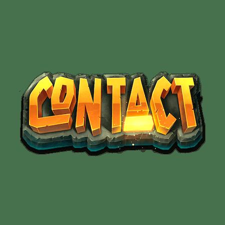 Contact - Betfair Arcade