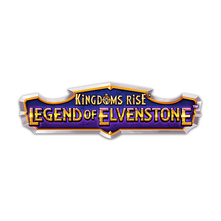 Kingdom's Rise™ Legend of Elvenstone™ - Betfair Casino