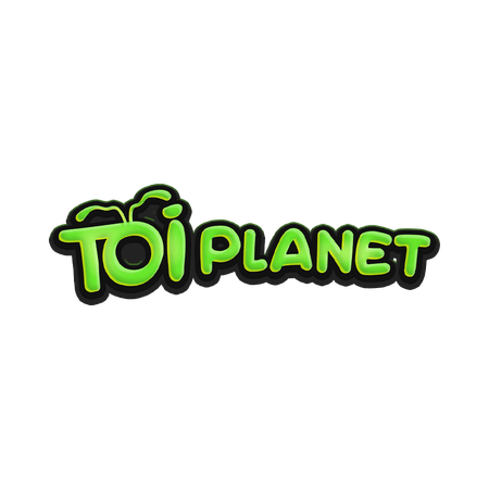 Toi Planet - Betfair Arcade