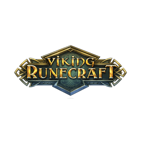 Viking Runecraft on Betfair Arcade
