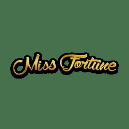 Miss Fortune™ - Betfair Casino