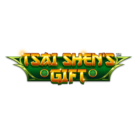 Tsai Shen's Gift™ on Betfair Casino