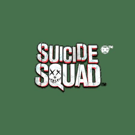 Suicide Squad - Betfair Casino