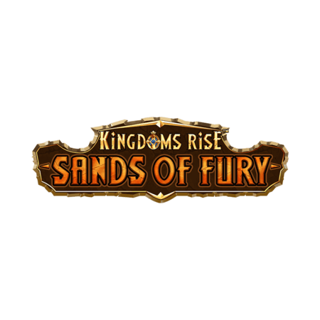 Kingdoms Rise Sands of Fury™ on Betfair Casino