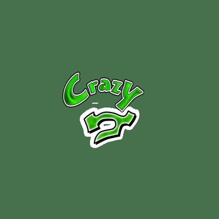 Crazy 7 - Betfair Casino