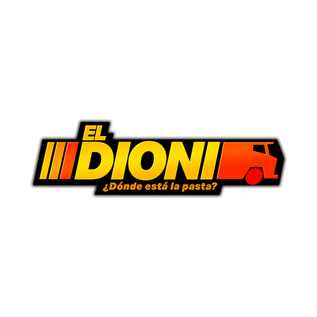 El Dioni, Dónde está la pasta?
