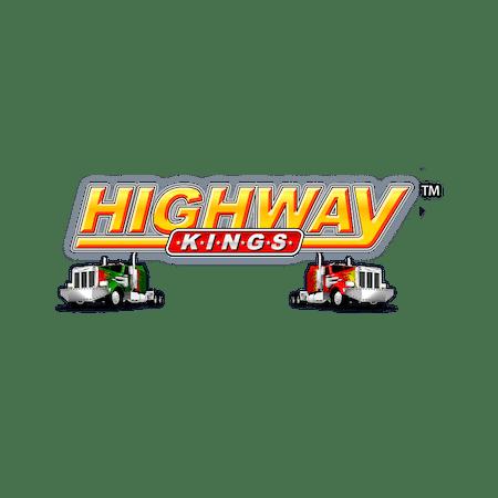 Highway Kings - Betfair Casinò