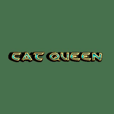 Cat Queen - Betfair Casinò