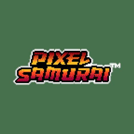 Pixel Samurai - Betfair Casinò