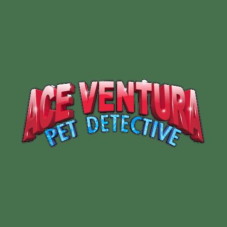 Ace Ventura - Betfair Casinò