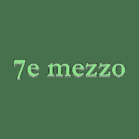 7e Mezzo