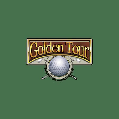 Golden Tour - Betfair Casinò