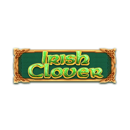 Irish Clover - Betfair Vegas
