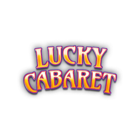 Lucky Cabaret - Betfair Vegas