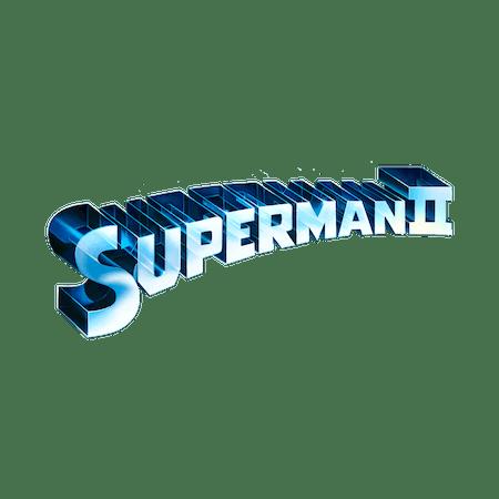 Superman 2 - Betfair Casinò