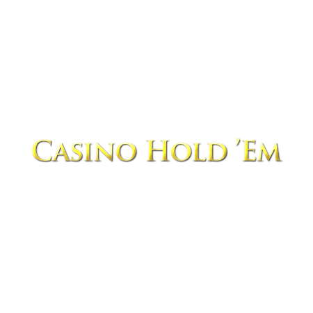 Casino Hold'em - Betfair Casinò