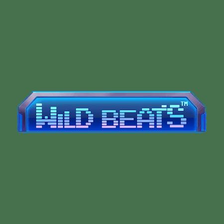 Wild Beats - Betfair Casinò