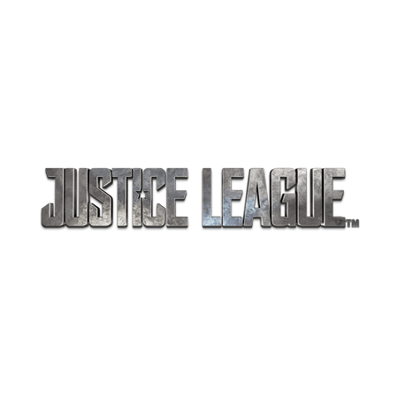 Justice League - Betfair Casinò