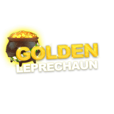 Golden Leprechaun - Betfair Vegas