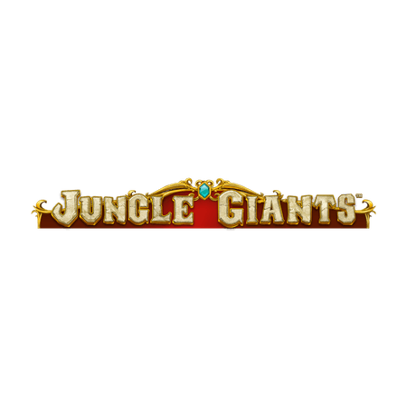 Jungle Giants - Betfair Casinò