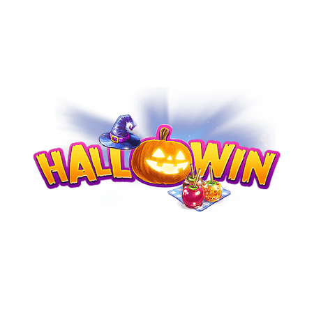 HalloWin - Betfair Vegas
