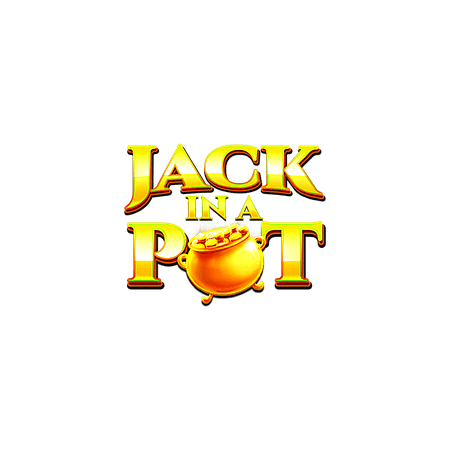 Jack In A Pot - Betfair Vegas
