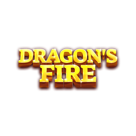 Dragon's Fire - Betfair Vegas