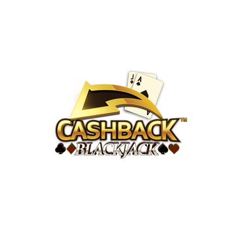 Cashback™ Blackjack - Betfair Casinò