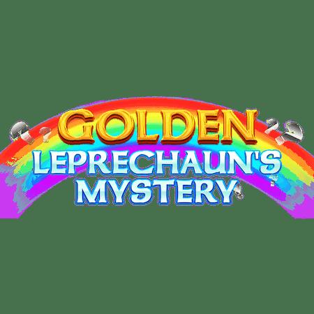 Golden Leprechaun Mystery - Betfair Vegas