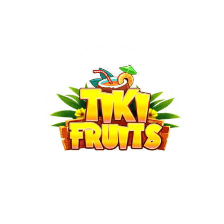 Tiki Fruits - Betfair Vegas