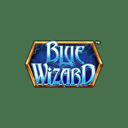 Blue Wizard™