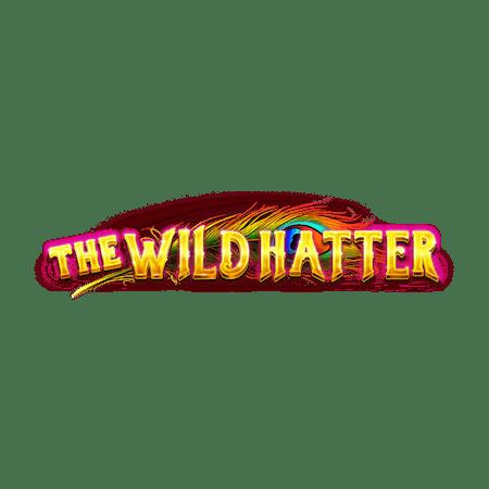 The Wild Hatter - Betfair Vegas