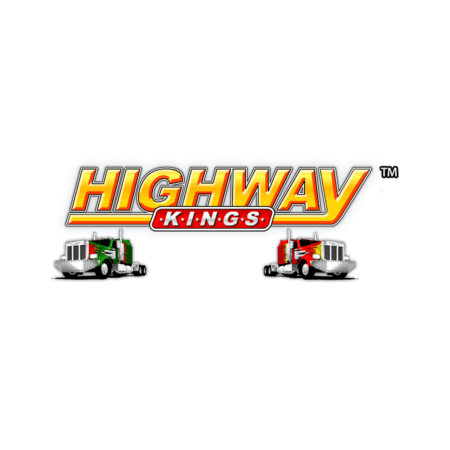 Highway Kings - Betfair Casinò