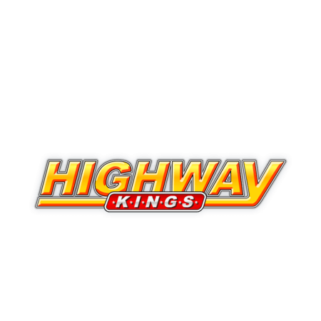 Highway Kings Pro - Betfair Casinò