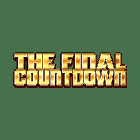 The Final Countdown - Betfair Vegas