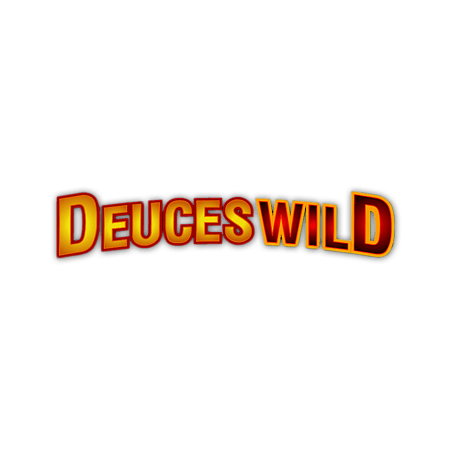 Deuces Wild - Betfair Casinò