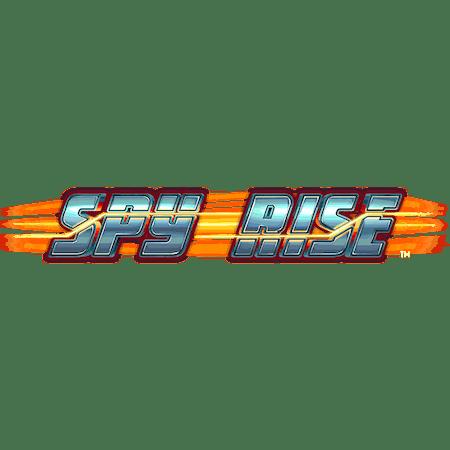 Spy Rise™