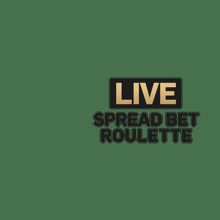 Live Spread Bet Roulette - Betfair Casinò