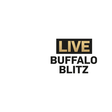 Live Buffalo Blitz - Betfair Casinò