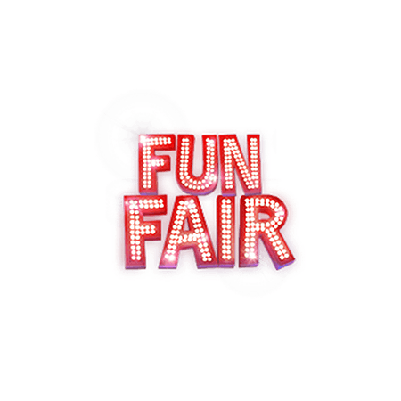 Fun Fair - Betfair Vegas