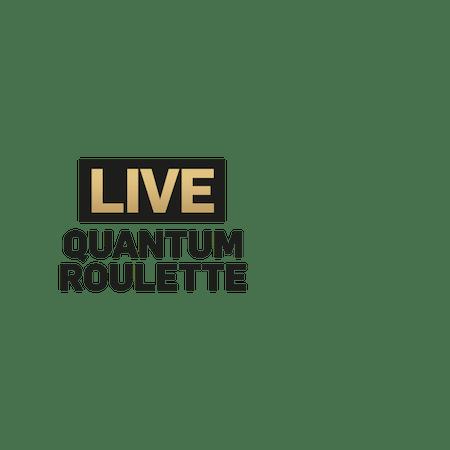 Live Quantum Roulette - Betfair Casinò