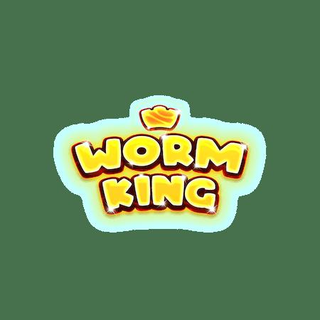 Worm King - Betfair Vegas