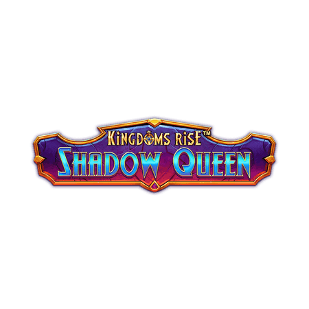 Kingdoms Rise Shadow Queen™