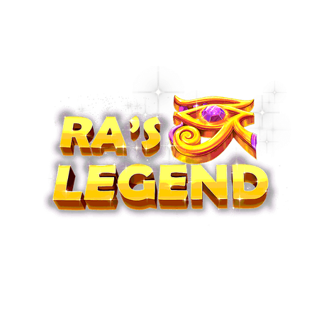 Ra's Legend - Betfair Vegas