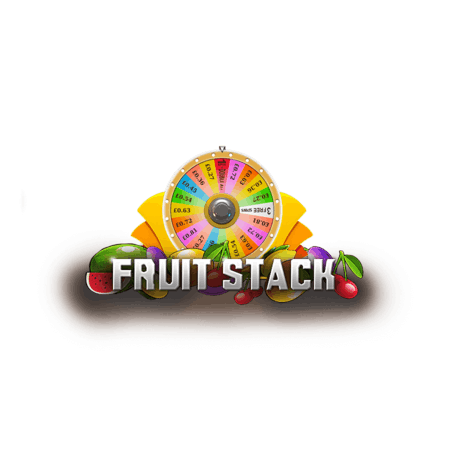 Fruit Stack - Betfair Vegas